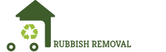 Rubbish Removal Canary Wharf